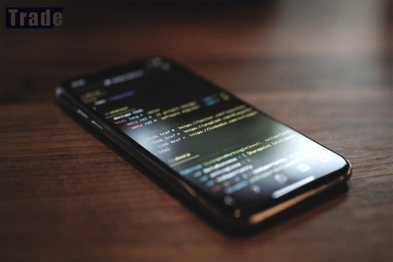 Empresa de desenvolvimento de aplicativos mobile