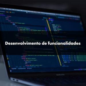 Fabrica de software totvs